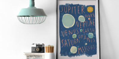 Milkyway_planets_print